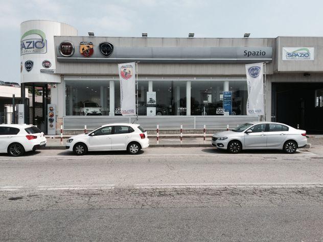 AGENTI DI COMMERCIO - CONSULENTI VENDITA DI CONCESSIONARIA AUTO - Foto 3
