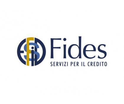 FIDES S.P.A. -