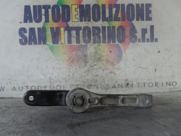 SUPPORTO POST. MOTORE (BIELLETTA) SEAT ALTEA (5P) (03/04)
