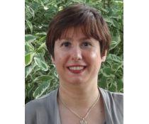 Dott ssa Silvia Parisi Psicologa Psicoterapeuta Sessuologa - Annunci ... 04d1a5c1b762
