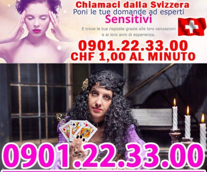 Promedia Cartomanzia - Foto 781180
