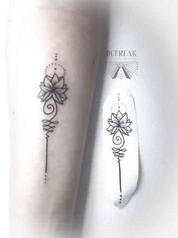 Tatuaggi e piercing Roma