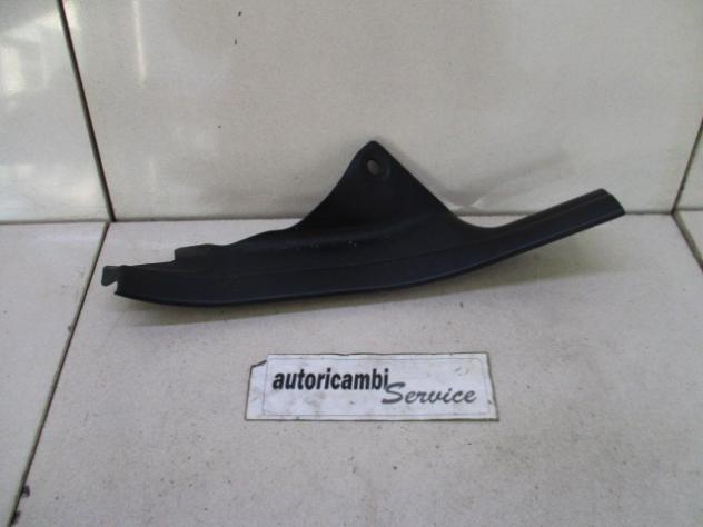 BMW 118 D E87 2.0 D 6M 5P 105KW (2008) RICAMBIO USATO BATTITACO POSTERIORE  …