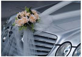 CORSO WEDDING PLANNER - CATANIA - Foto 2