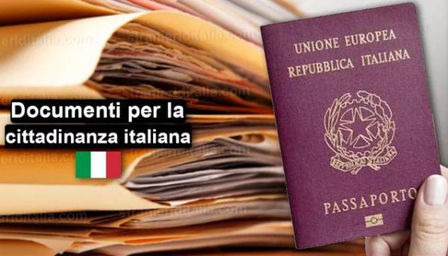 Agenzia Pratiche Legali Amministrative Tributarie Stranieri Milano Annunci Milano