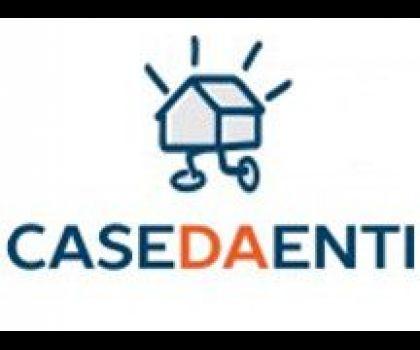 CaseDaEnti -