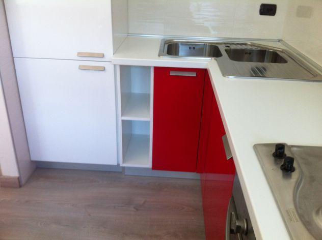 Montaggio mobili e arredamenti - Foto 2