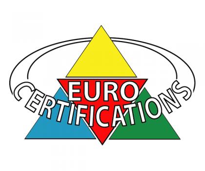 EURO CERTIFICATIONS eood - Foto 7958