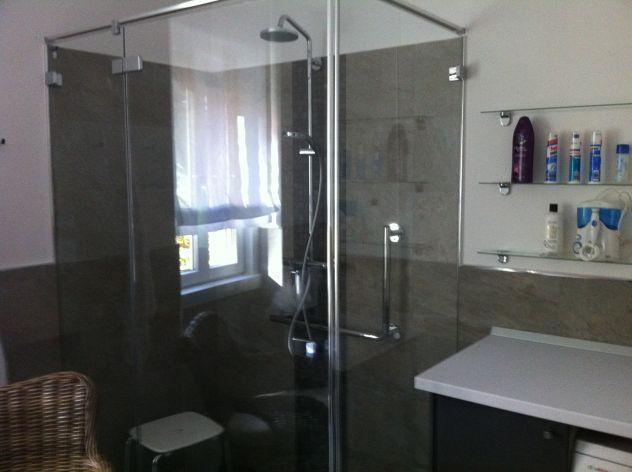 Ristrutturazione appartamenti - Foto 5