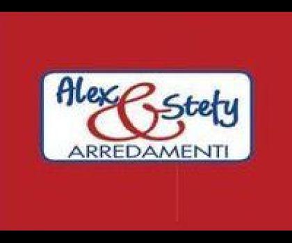 Alex&Stefy Arredamenti -