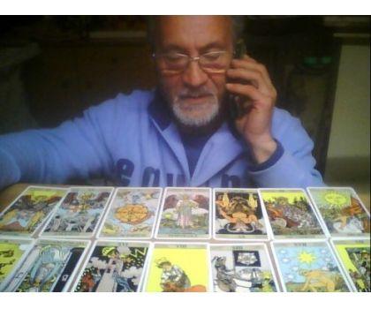 www.cartomanteeros.com - Foto 80