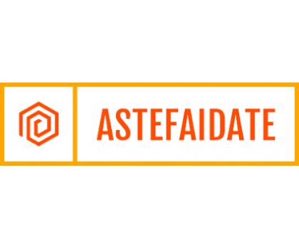 ASTEFAIDATE - Foto 80