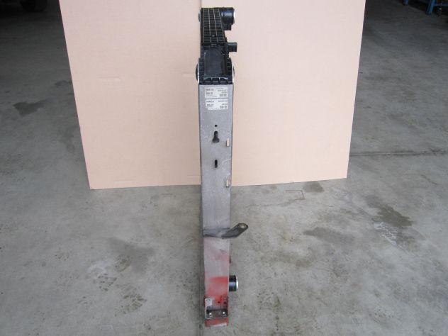 (cod.597) Radiatore acqua Iveco Eurotech. - Foto 3