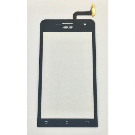 Vetro touch Asus zenfone 2 3 max LENOVO k5 k6 G4 Vibe p1 x3 Z - Foto 6