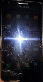 Riparazione sostituzione display touch e altro x smartphone tablet pc Samsu … - Foto 2