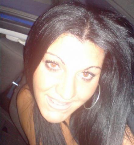 Raffa_Mora: 40 anni. Occhi Marroni.In cerca di uomo vicino a Trieste