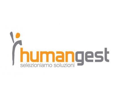 Humangest - Foto 8