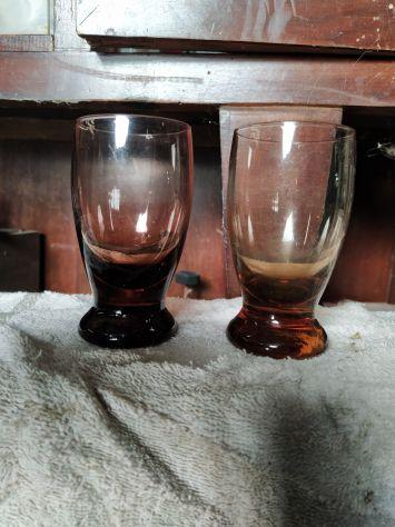 R90 - BICCHIERINI  whisky