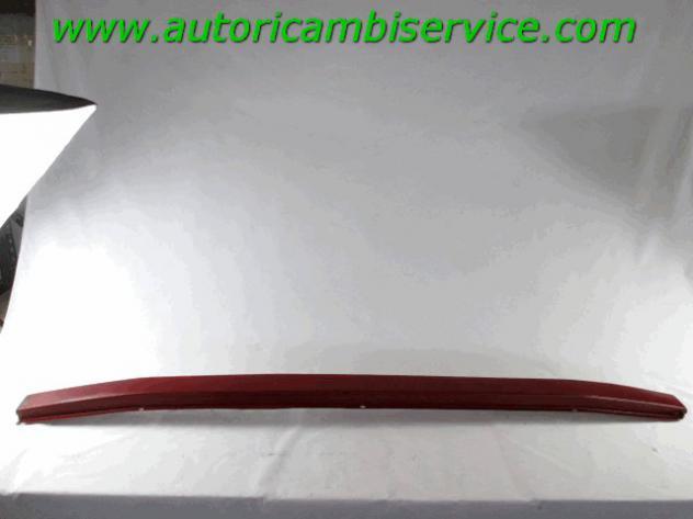 7672526 TRAVERSINO LAMIERA ANTERIORE COVIND 13/160 FIAT DUCATO 2.5 D RICAMB …