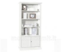 Credenza Libreria Arte Povera : Arredamento a trento mobili usati casa su bakeca