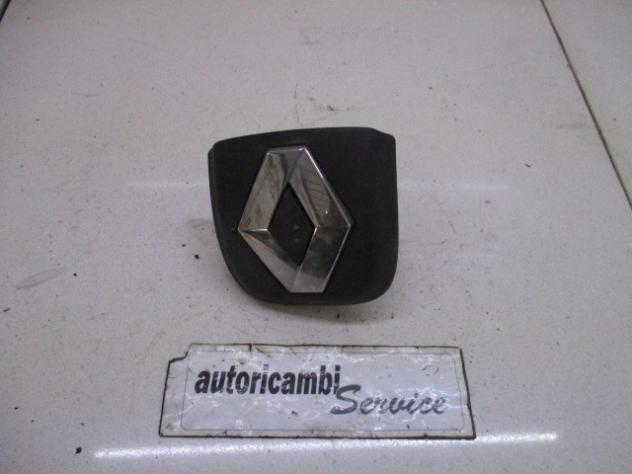 8200060918 MANIGLIA COFANO POSTERIORE RENAULT CLIO 1.5 D 5M 48KW (2003) RIC …
