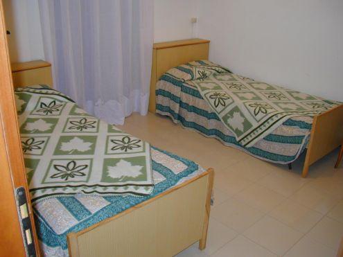 Appartamento vicino al mare (San Leone Lido) AG - Foto 4