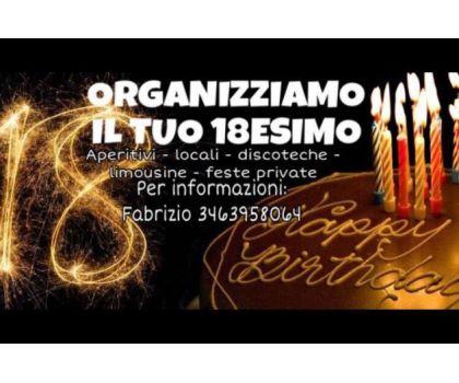 Danmarino eventi Milano - Foto 8