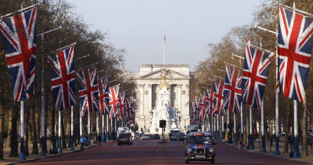 Inglese - Lezioni private corsi di inglese brescia - CV al top, soldi ben spesi - Foto 3