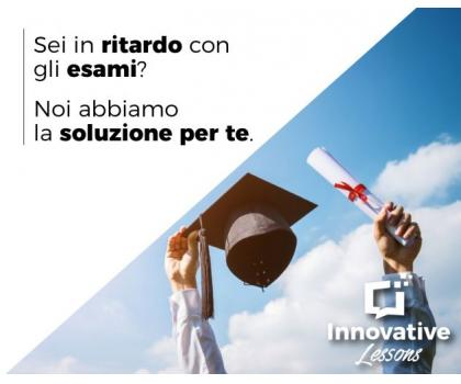 INNOVATIVE LESSONS - Foto 8