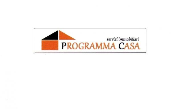 Capannone industriale in vendita a Pomezia via vaccareccia c11 - Foto 9