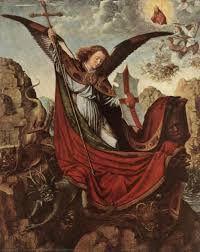 Giorgetti Saro ( L' Invidia di Giotto ) - Foto 3