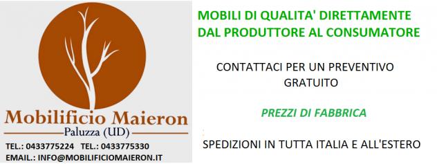 Ombrellone Braccio Laterale Arredamento Bar Albergo Cod 6002 - Foto 3
