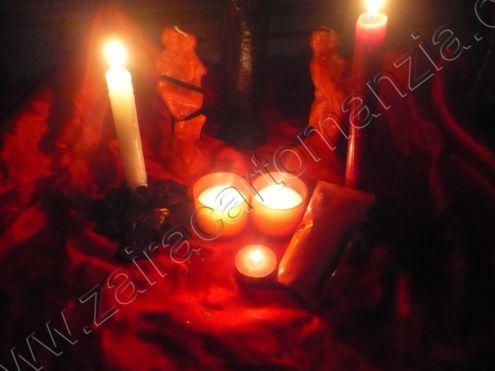 Cartomanzia, Rituali Mirati e Supremi sull 'amore Lavoro Fortuna IN ALTA MA … - Foto 4