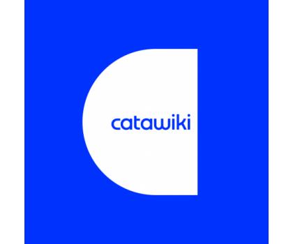Catawiki - Foto 8