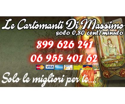 Le cartomanti di Massimo - Foto 8