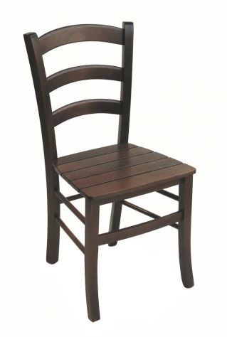 Sedie In Alluminio Per Bar Usate.Sedie In Legno Per Arredo Bar Cod 3011t
