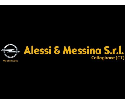 Alessi & Messina - Foto 8