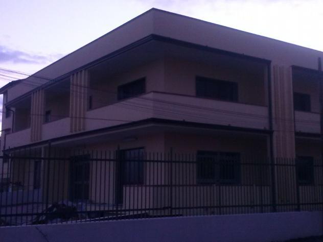 in affitto Privato ufficio statale 106 mq 2000 - Foto 7