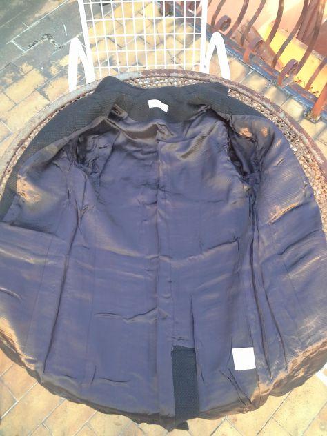 141f7e4eee60 abbigliamento-brescia-cappotto-paletot-lana-uomo-7c601442e63c248e9c490387a4cf9249.jpg