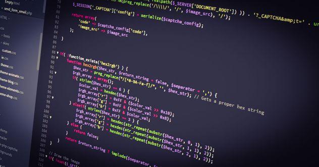 Corso di Web Developer a VENEZIA