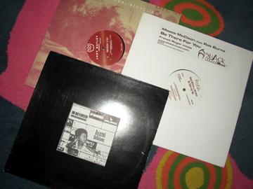 house music 2000 - 3 dischi mix - jody watley franck roger...