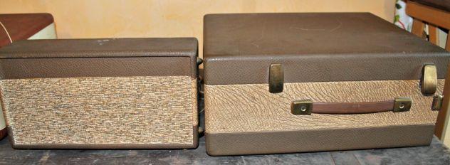 giradischi RCA vintage - Foto 4