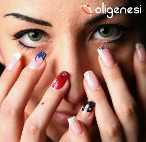 Corso di Nail Art a Bologna, Emilia Romagna - Foto 2