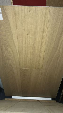 tavole di pavimento in legno - Foto 4
