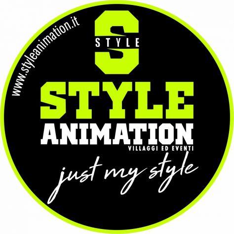 Animazione - Tecnico Audio/Luci/Video - DJ