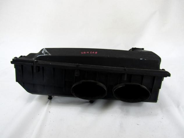 6X43-9600-BA SCATOLA FILTRO ARIA JAGUAR X-TYPE CF1 2.2 107KW 5P D AUT (2009 … - Foto 2