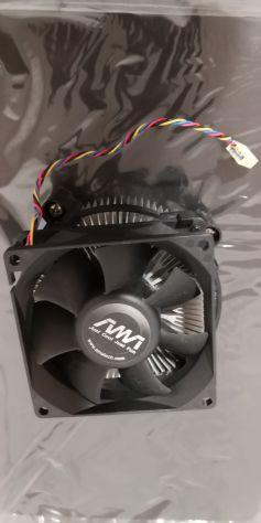 Dissipatore per CPU LGA 775