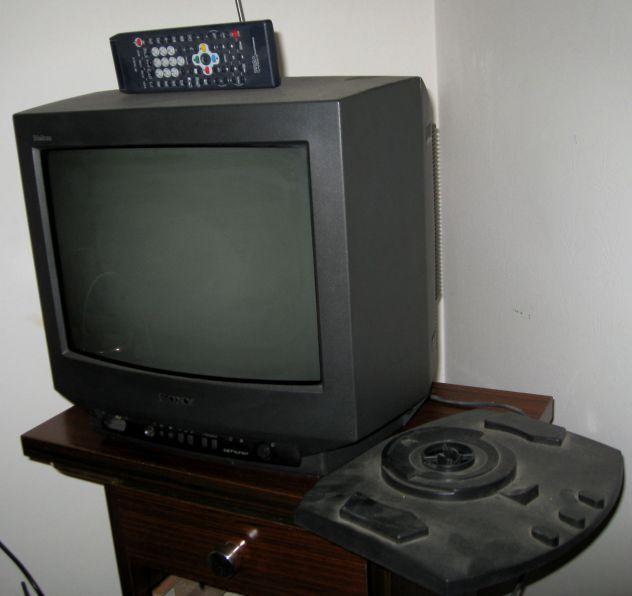 TV Sony - Foto 3