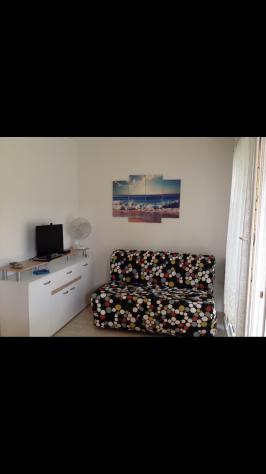 costa azzurra - Foto 4