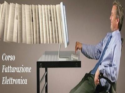 Corso Fattura Elettronica - FatturaPA Fatturazione Elettronica - Innovaform …